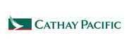 Cathay Pacific picture