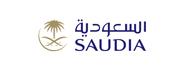 Saudia picture