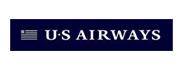 US Airways picture