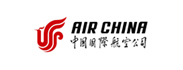 Air China picture