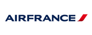 Air France picture