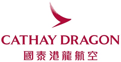 Cathay Dragon picture