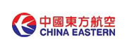 China Eastern picture