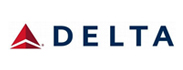 Delta Air Lines picture