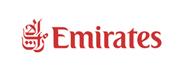 Emirates picture