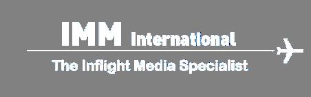 La r�gie publicitaire des m�dia Inflight