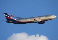 Aeroflot_Airbus_A330