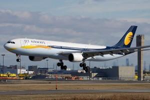 800px-Jet_Airways_Airbus_A330-300_VT-JWU_(24320334432)