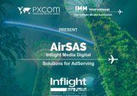 AIRSAS digital solutions