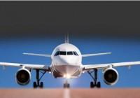 Best airline according to Tripadvisor