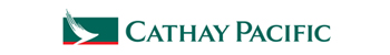 Cathay-Pacific compagny logo