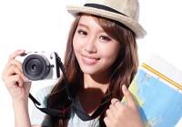 chinese-traveler