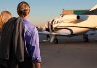 Luxury Travel Trend