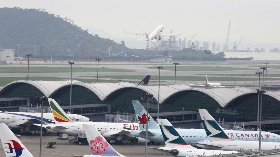 Air traffic controller essay