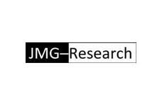 JMG_research - petit