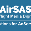 airsas adserving digital solutions