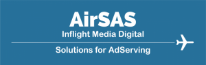 airsas adserving digital solutions