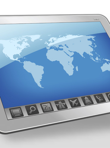 IMM Offres digital