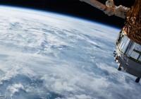 Panasonic-satellite-web