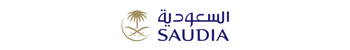 Saudia Airlines compagny logo