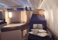 United-Airlines-Polaris-Seat (1)