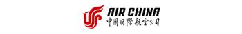Air China compagny logo
