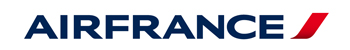Air France compagny logo