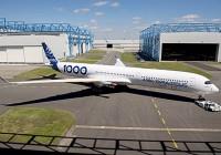 air-journal_Airbus-A350-1000