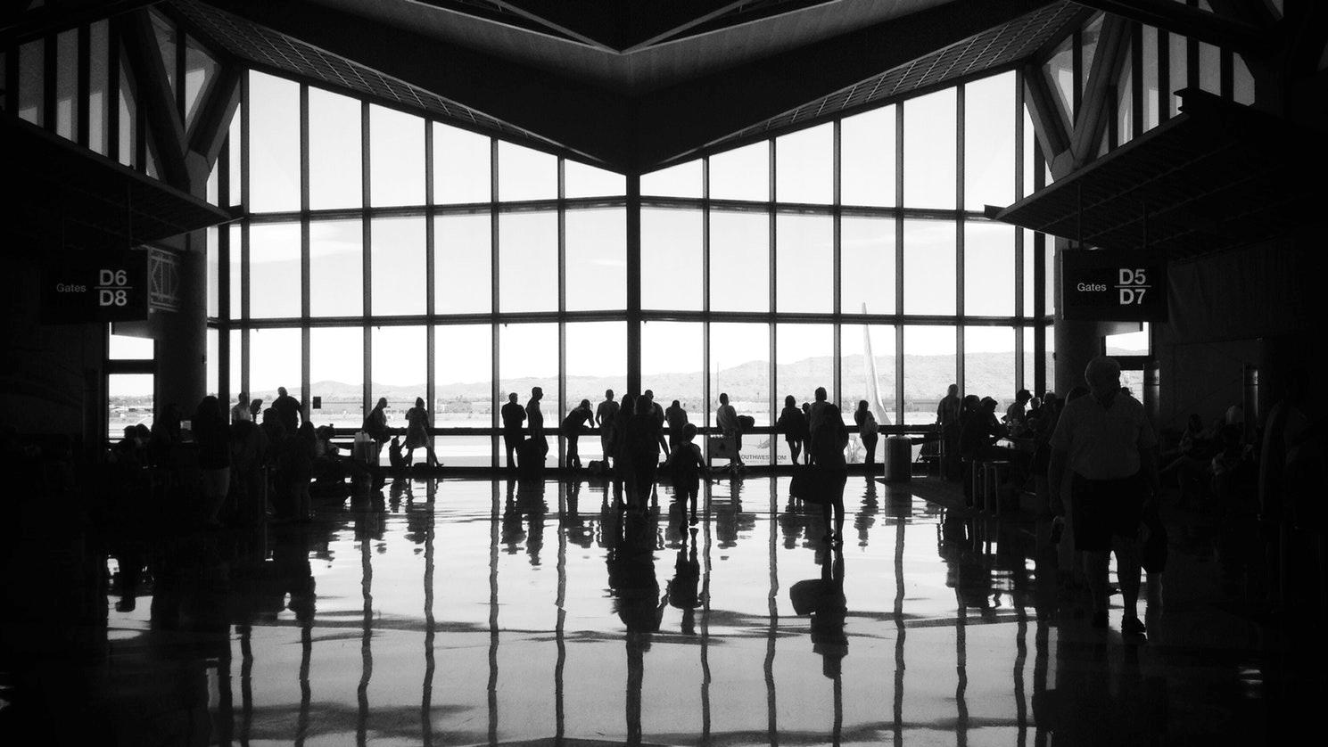air-passengers-IMM-webslider