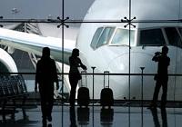 best-airline-passengers