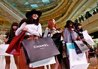 china-luxury-growth