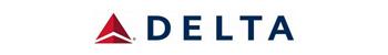 Delta Air Lines compagny logo