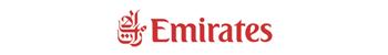 Emirates compagny logo