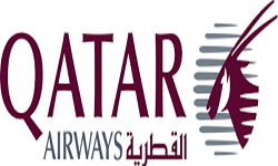 Qatar Airways Inflight Advertising - IMM International