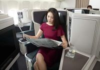 impact-inflight-advertising-chinese-traveler