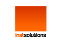 inatsolutions