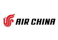 logo-air-china