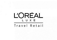 loreal-luxe