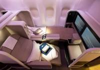 saudi arabian airline