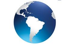 south-america-globe