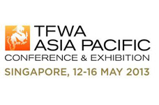 tfwa_logo_asia_pacific2013_4